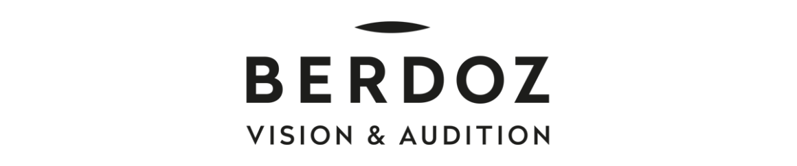 Berdoz Vision & Audition