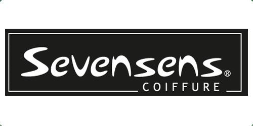 Sevensens Coiffure