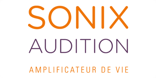 Sonix Audition