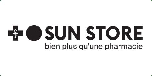Sun Store