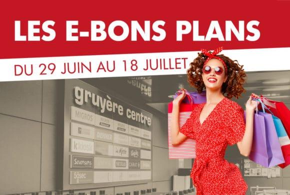 E-Bons Plans